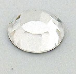 Diamant, lys